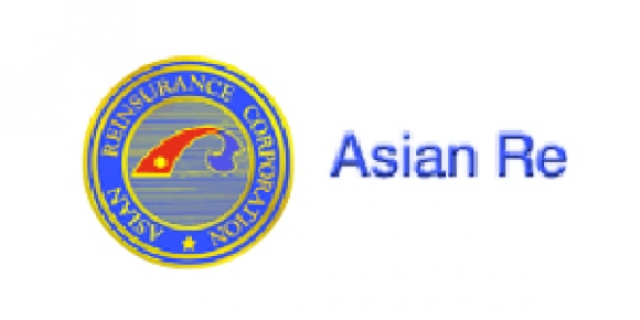 Asian Reinsurance corporation, Bangkok Thailand