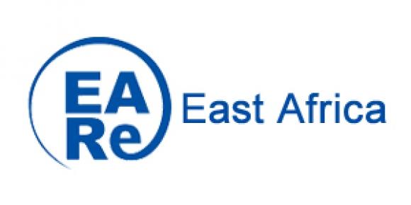 East Africa Reinsurance company limited, Nairobi Kenya