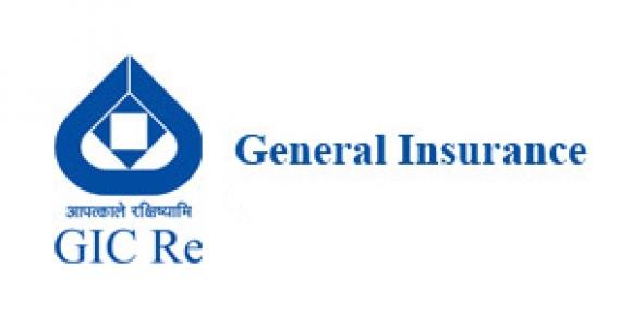 General Insurance corporation of India, Mumbai India