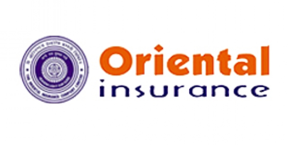 The Oriental Insurance Company Limited, New Delhi India